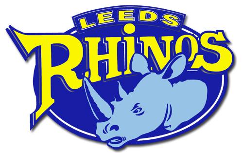 leeds-rhinos