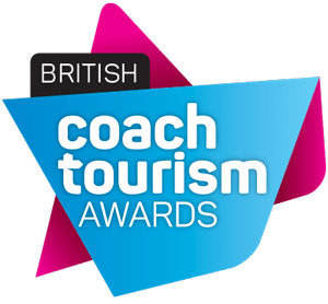Otley Bid, British Coach Tourism Awards