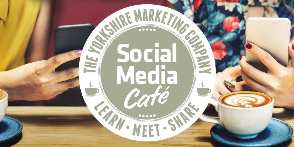 Yorkshire Marketing Company, Social Media Workshop