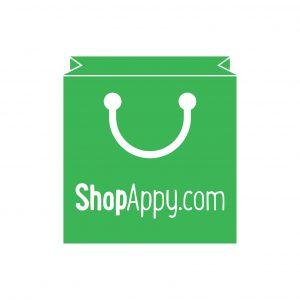 shopappy-logo