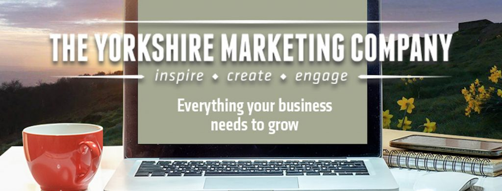 Social Media Cafe - Yorkshire Marketing Company