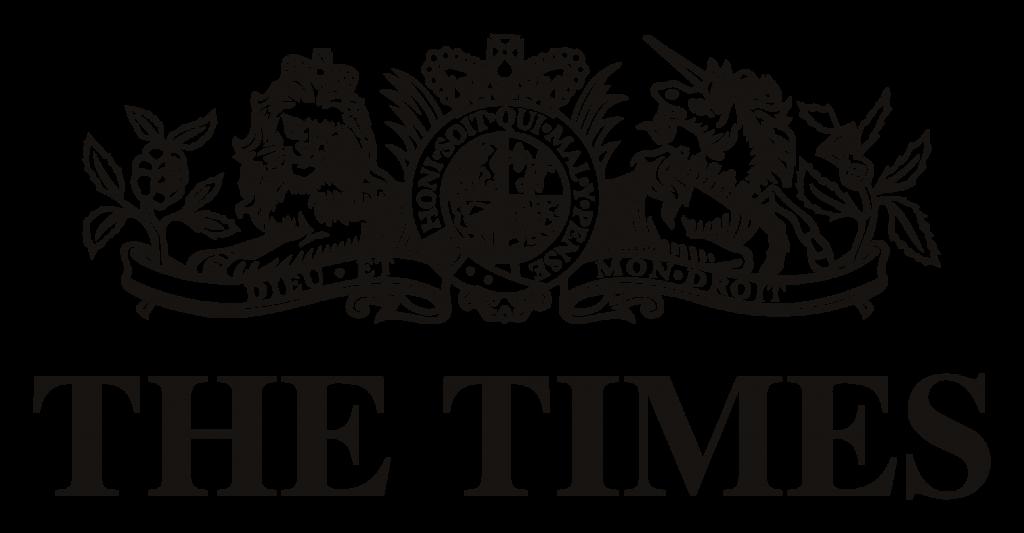 Otley Bid, The Times