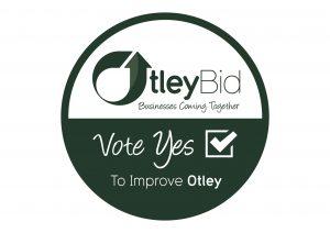 Otley Bid, Vote Yes